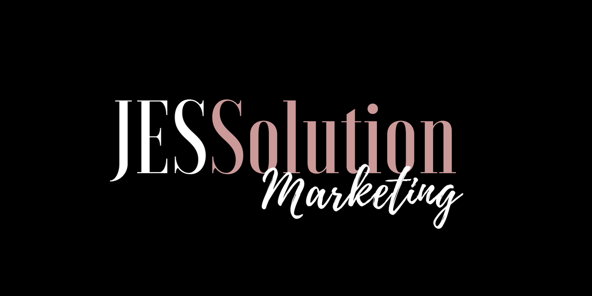 JES Solution Marketing